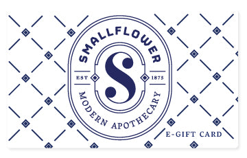 Smallflower Gift Card