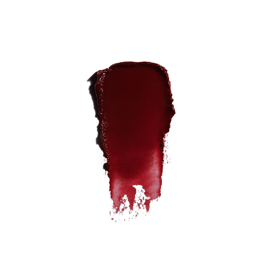 Alternate image of Goddess Lip Tint