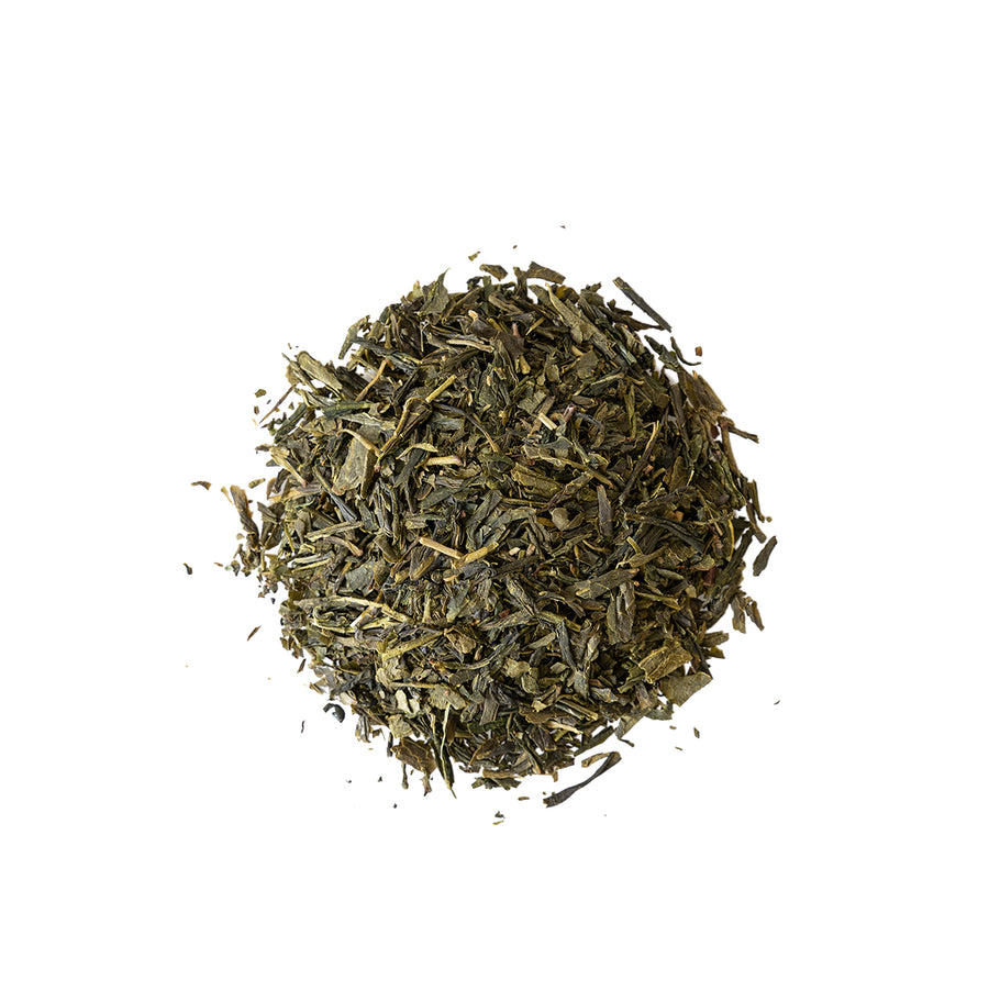 Smallflower Japan Sencha (Organic) (4 oz) #10077706