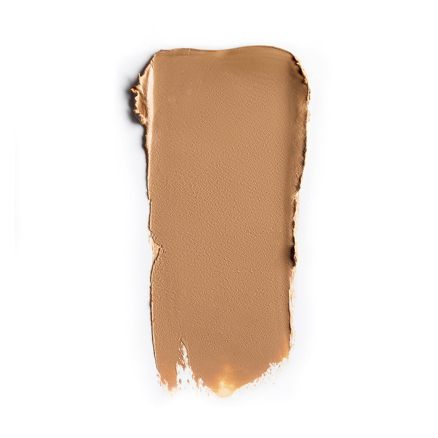 Alternate image of Just Sheer Cream Foundation