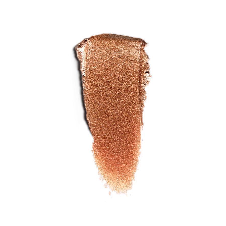 Alternate image of Lustrous Glow Bronzer Refill