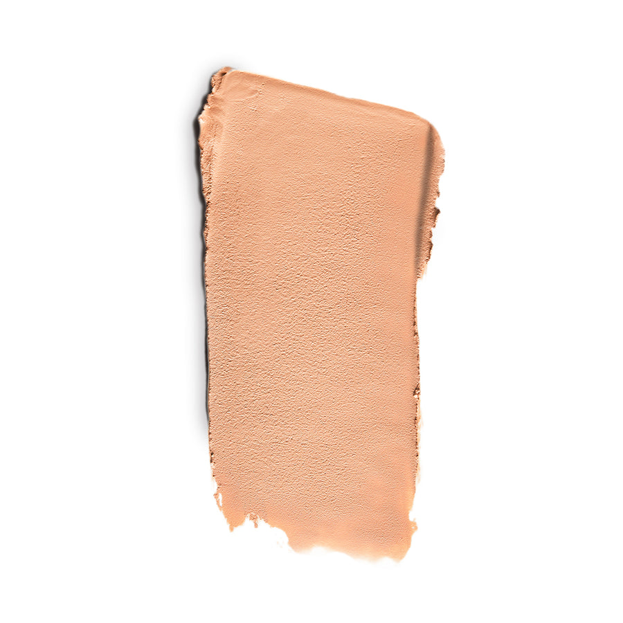 Alternate image of Paper Thin Cream Foundation