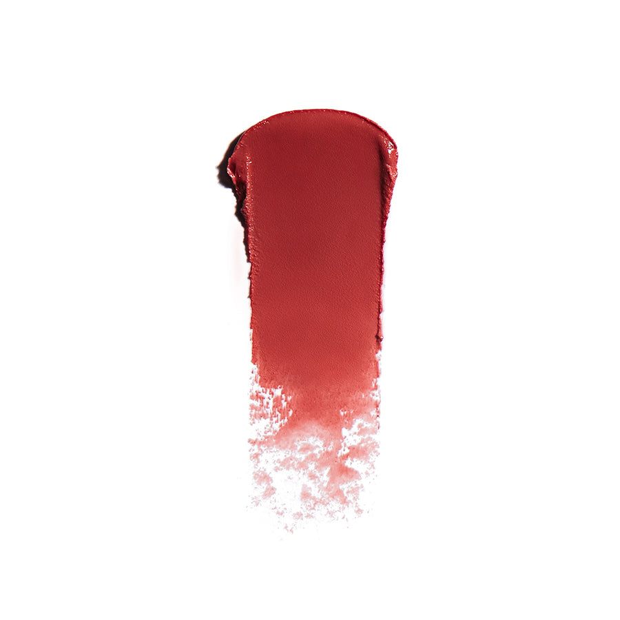 Alternate image of Passionate Lip Tint Refill