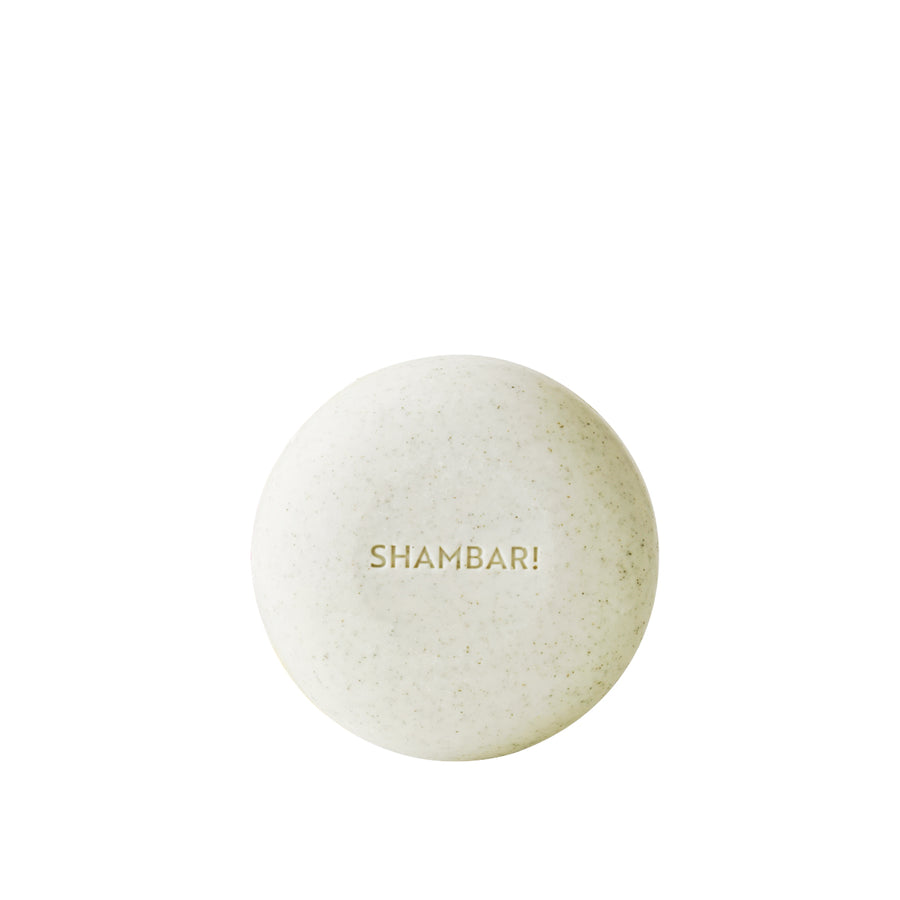 Alternate image of Shampoo Bar Awaken