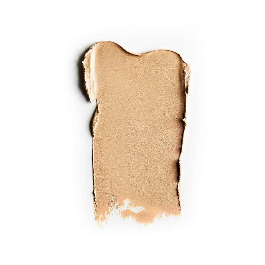 Alternate image of Silken Cream Foundation Refill