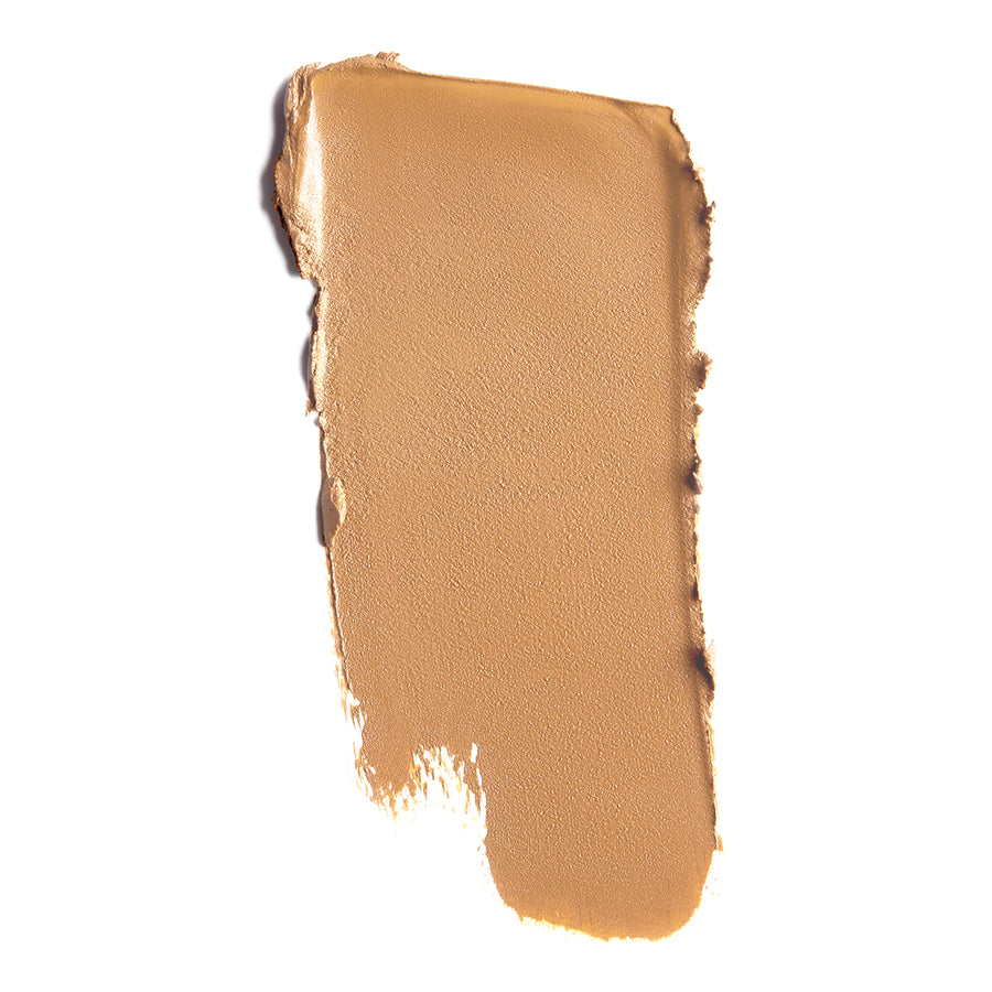 Alternate image of Subtlety Cream Foundation Refill