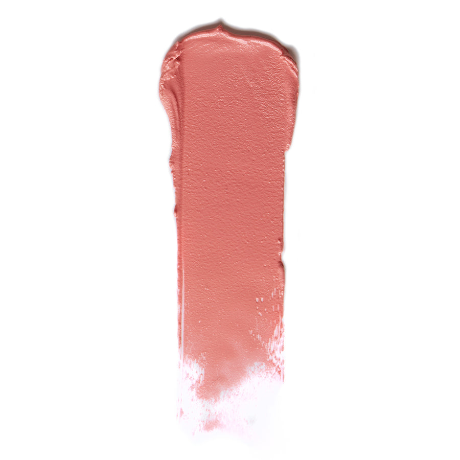 Alternate image of Sun Touched Cream Blush