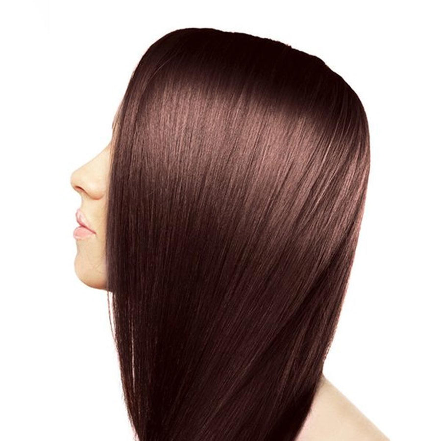 Alternate image of Chocolate Henna Hair Color