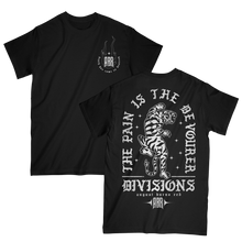 Load image into Gallery viewer, Divisions T-Shirt