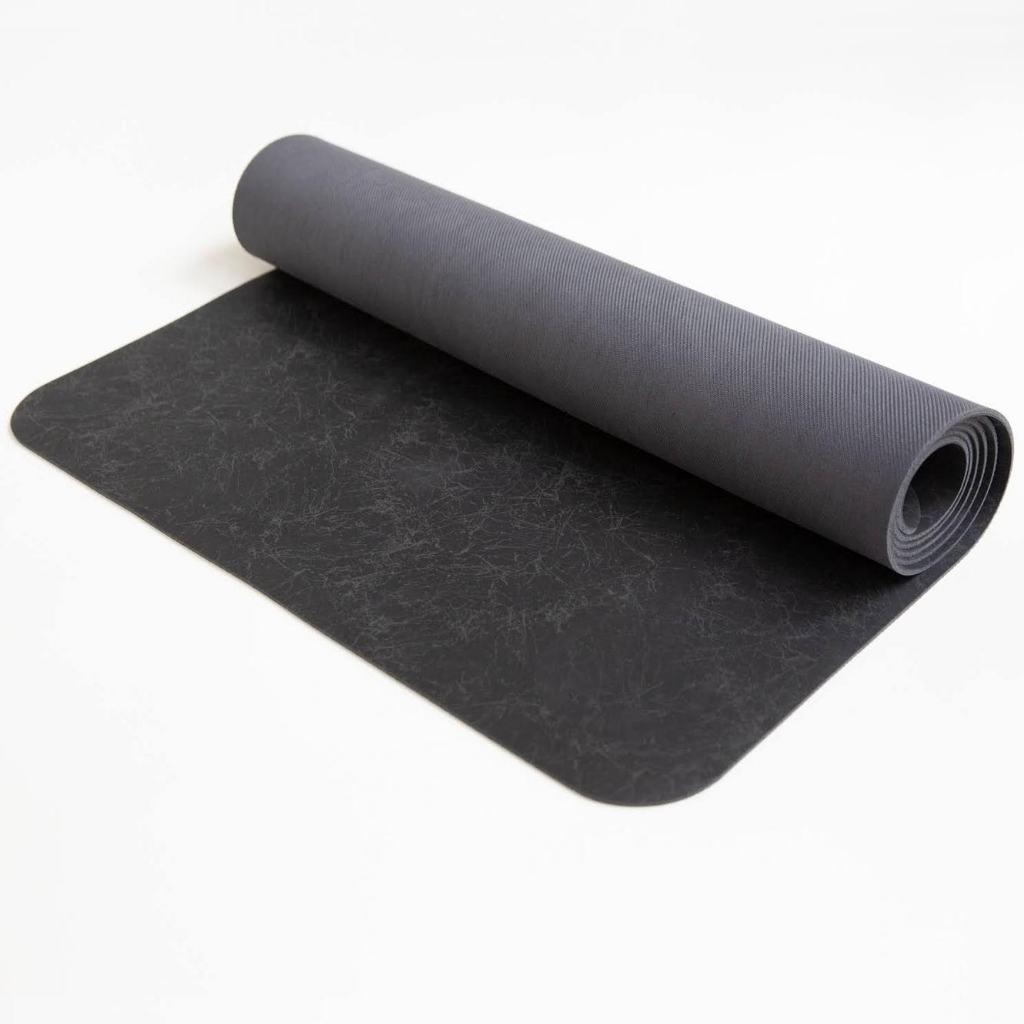 Studio Yoga Mat (6 Pack)