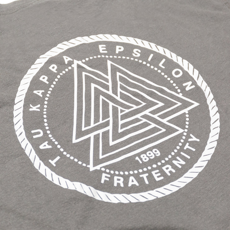 TKE Seal Pocket Tee