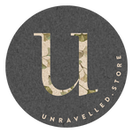 Unravelled Store