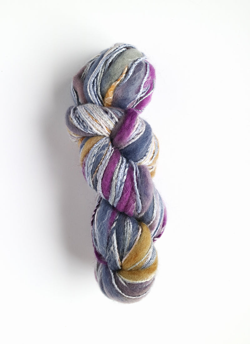 Bamboo Bloom Handpaints Yarn
