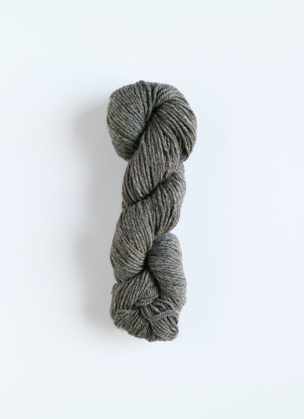 MOUNTAIN TOP VISTA YARN 50g/90m