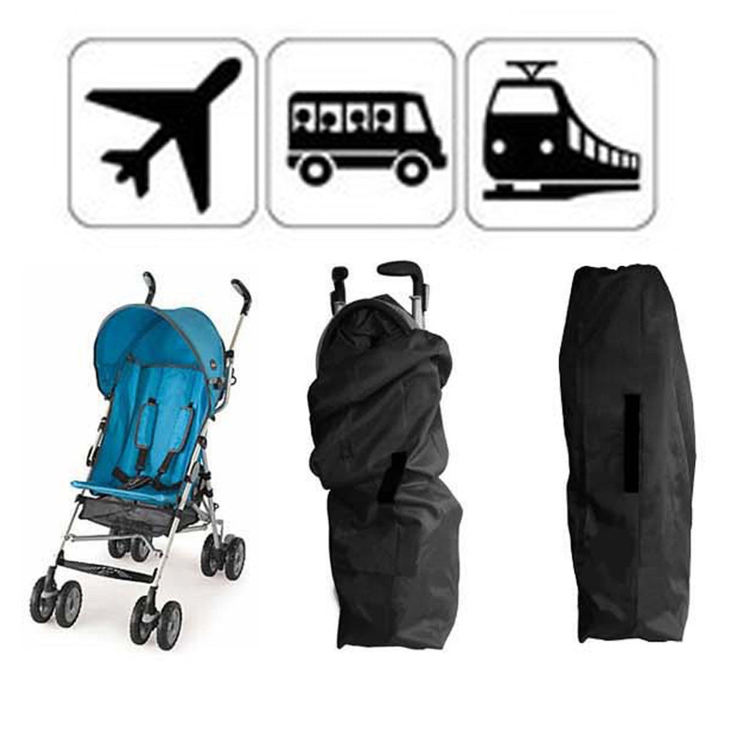 Baby Stroller Covers Infant Stroller Travel Bag