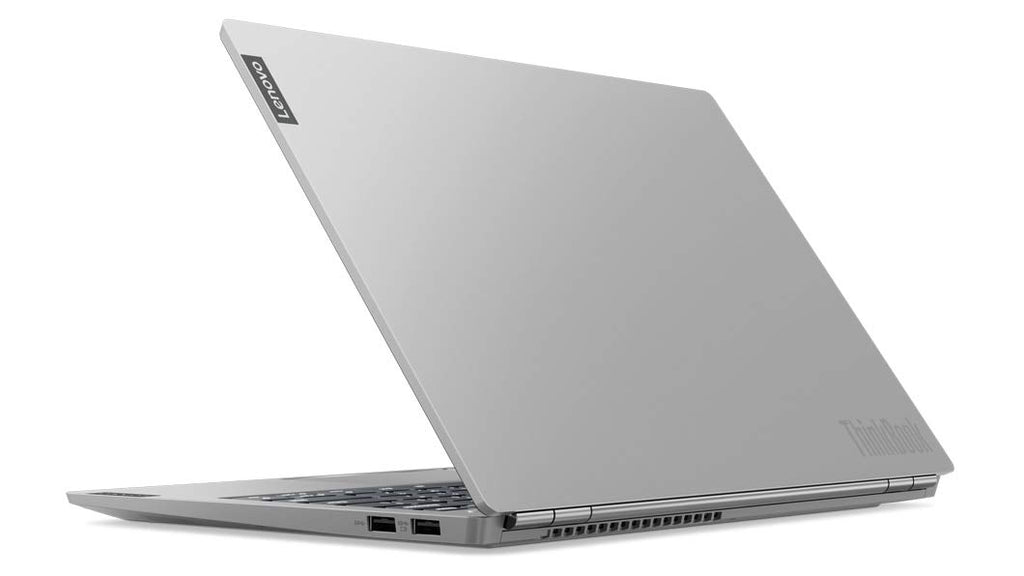 "Lenovo ThinkBook 13s-IWL 20R9005VUS 13.3"" Notebook - 1920 x 1080 - Core i7 i7-8565U - 16 GB RAM - 512 GB SSD"