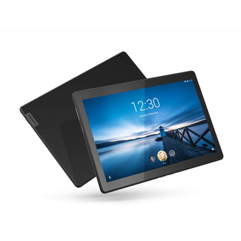 Lenovo Smart Tab TB-X605F ZA480121US Tablet - 10.1