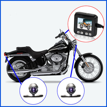 Biker's Camera, Sykik C6 Motorcycle Action Camera, Sport camera