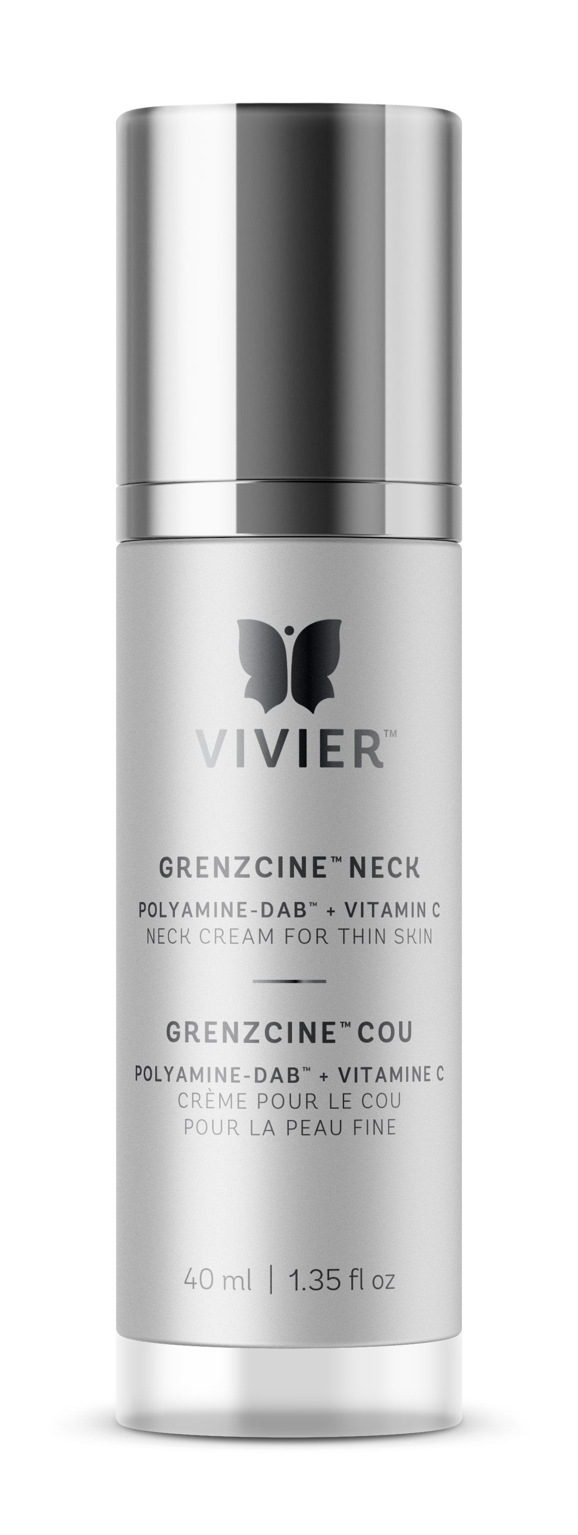Vivier GrenzCine Neck (Gift With Purchase)