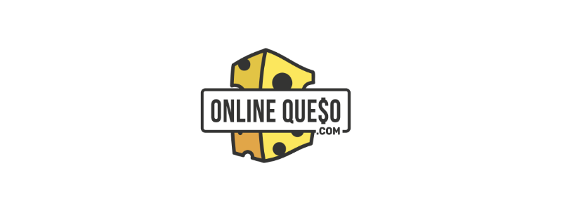 Online Queso
