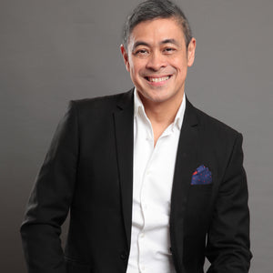 Coaching Session with Anthony Pangilinan