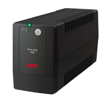 Load image into Gallery viewer, APC Back-UPS™ 650