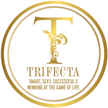 Trifecta World