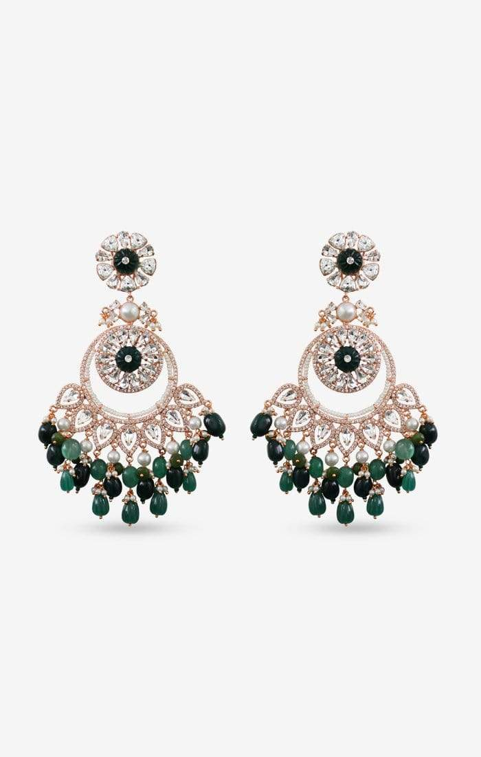 Amelie - Earrings