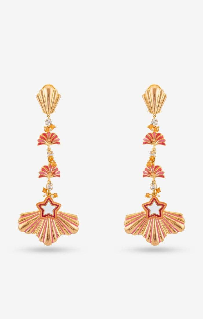 Anisah - Earrings