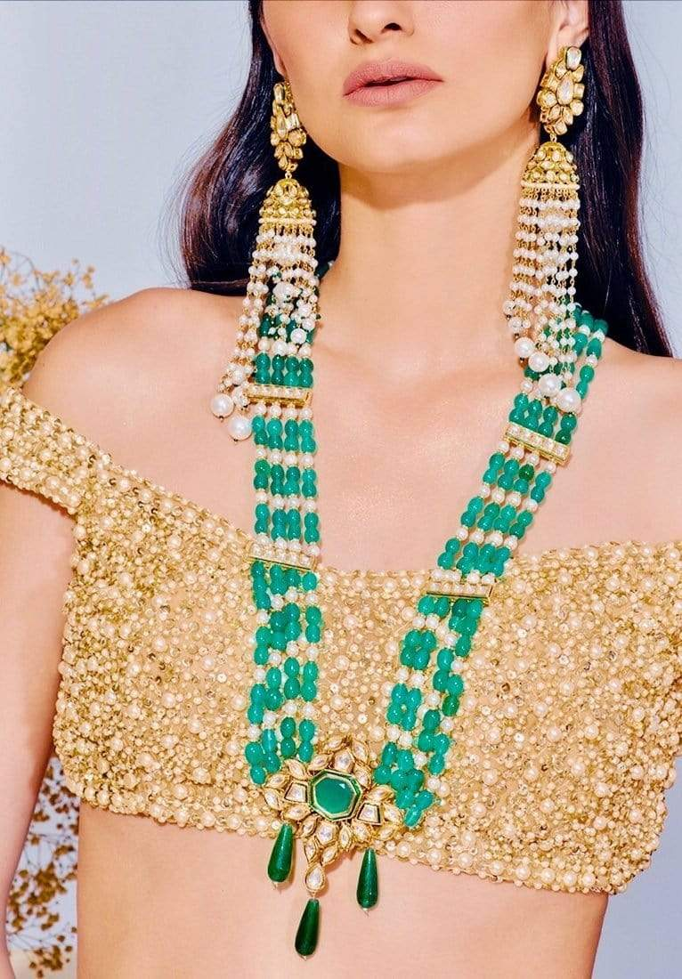 Avani - Necklace
