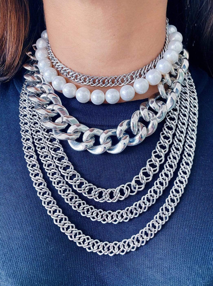 Nour - Necklace