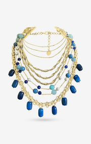 Oceana - Necklace
