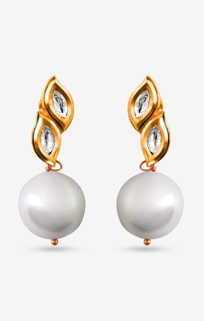 Raga - Earrings