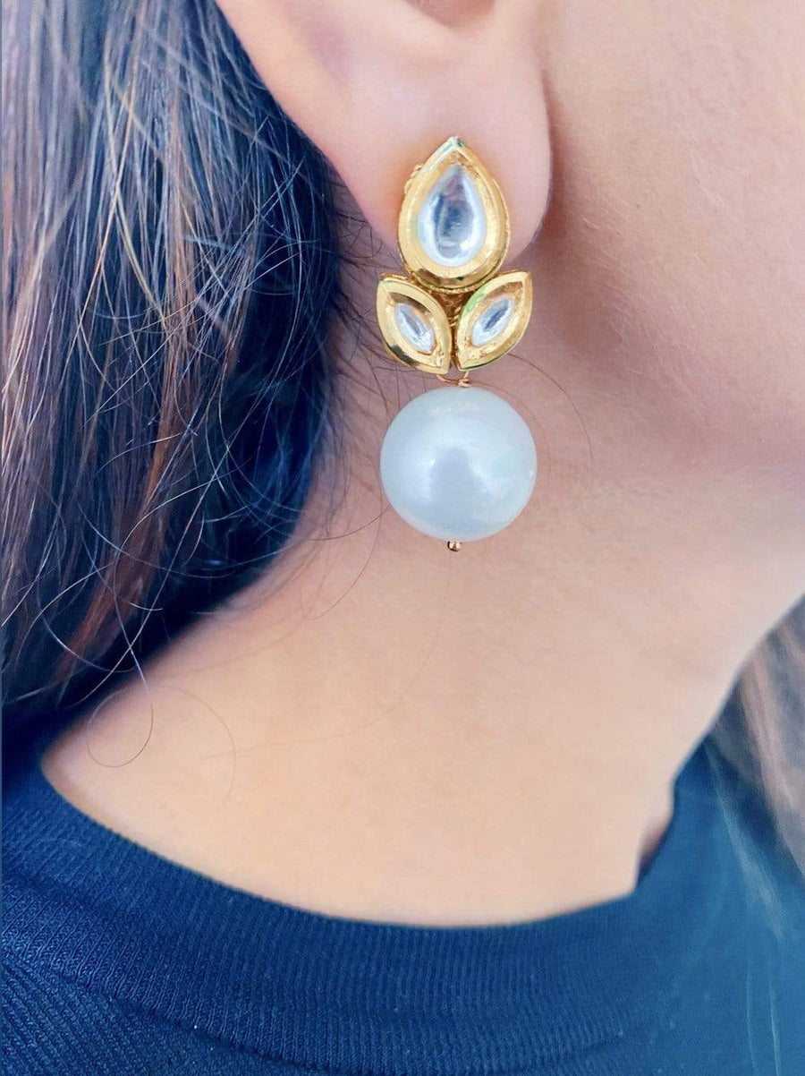 Ryka - Earrings