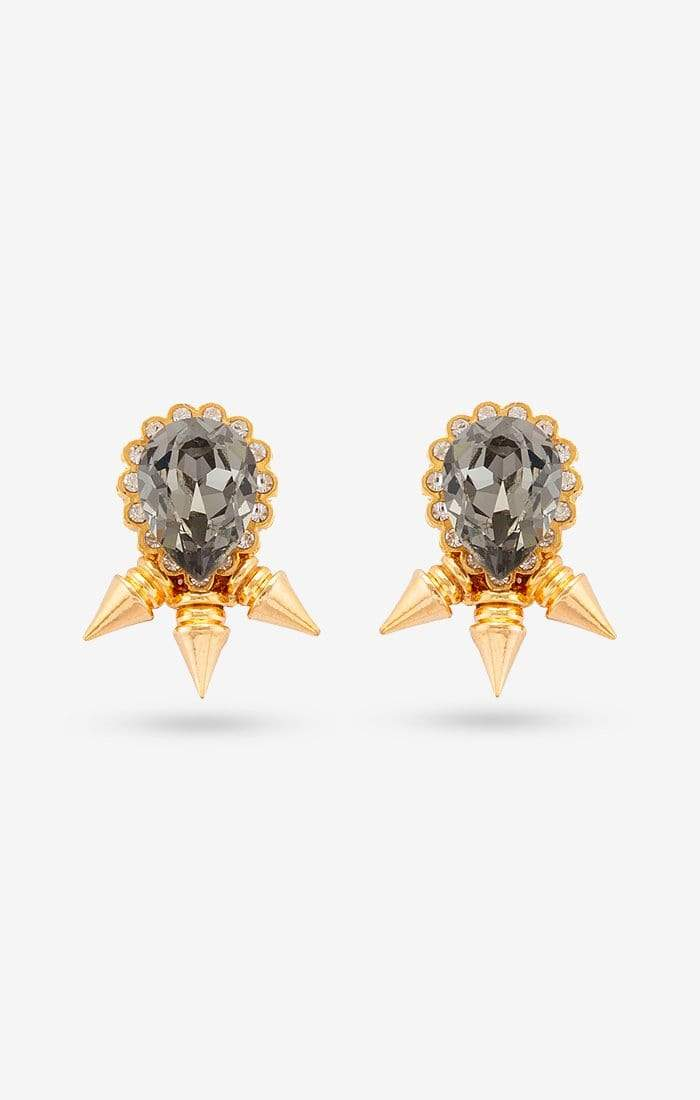Sorbet Earrings - Earrings