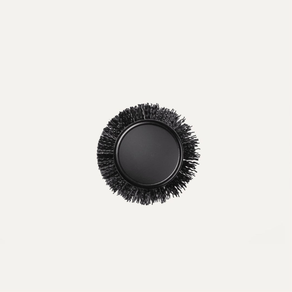 Max Pro Ceramic blow-dry Styling Brush 32mm - www.maxprohair.com