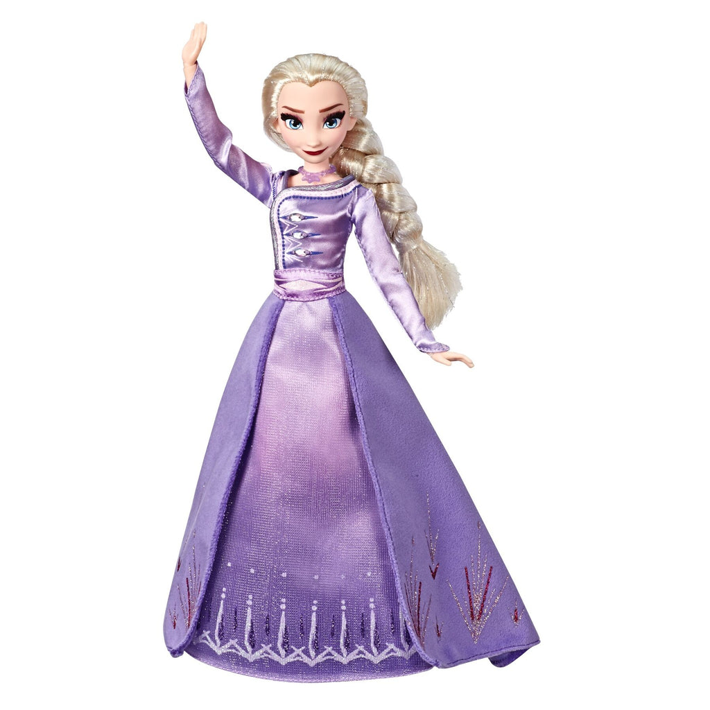 Disney Princess Royal Shimmer Mulan Figure (29 cm)