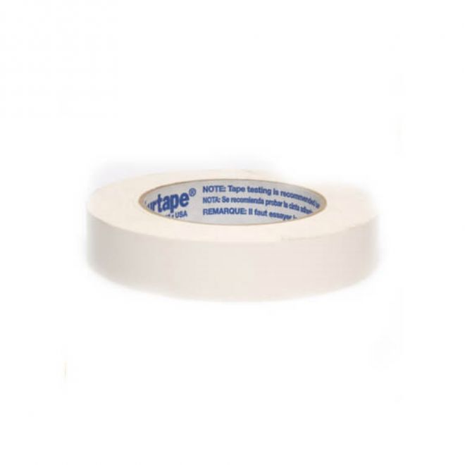 General Masking Tape 1'' X 30 Yards