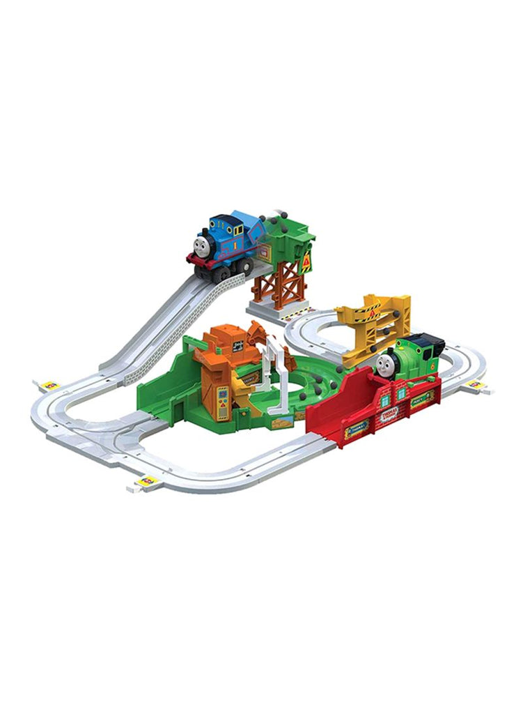 Thomas And Friends Big Loader - T14000