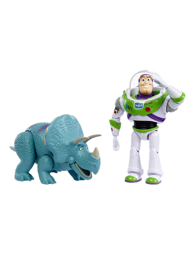 Ultimate Toy Story Figures
