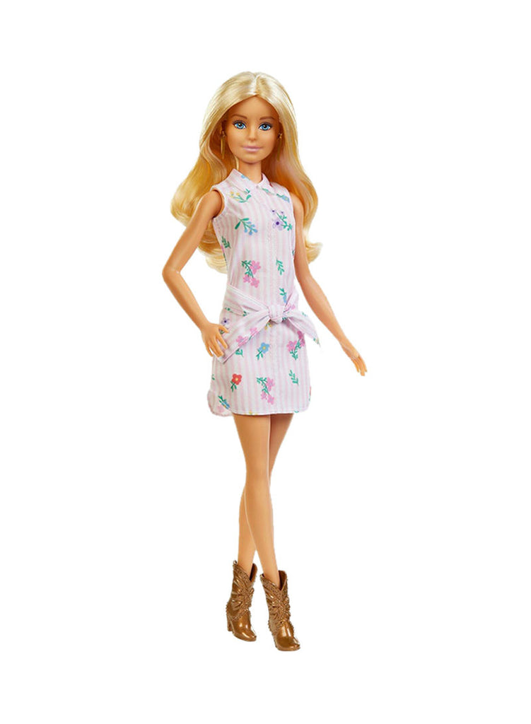 Fashionistas Doll 30.4centimeter