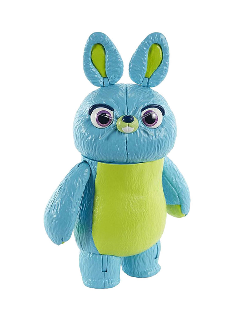 Toy Story 4 Bunny Posable Figure 7inch