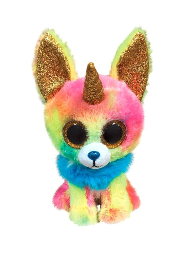 Beanie Boos Chihuahua With Horn Plush Toy 36320 6inch