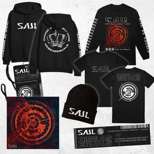 SAUL - Ultimate Bundle