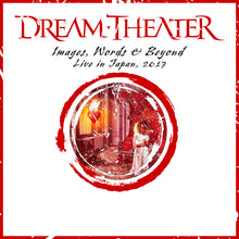 Load image into Gallery viewer, Dream Theater - Broadcast + Poster + Moderated Q&A Aftershow
