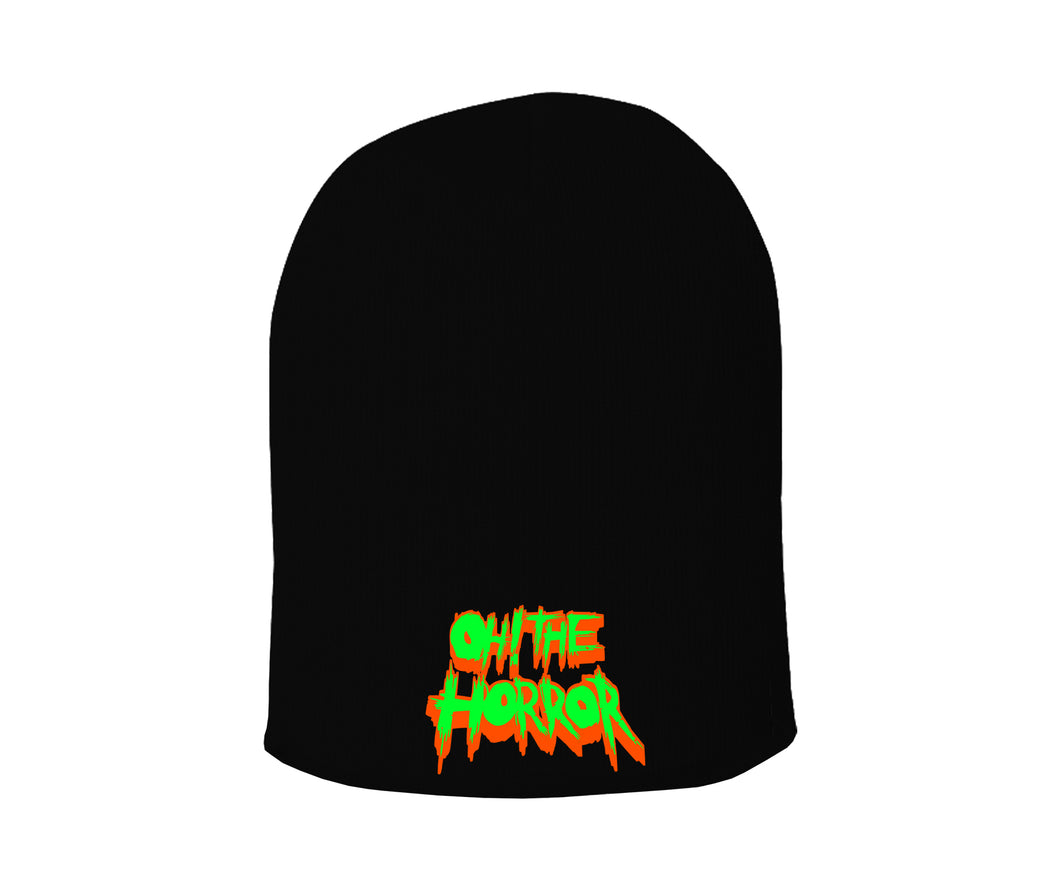 Oh! The Horror - Beanie Only