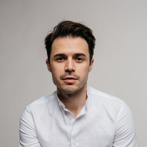 Burgers and Dogs - Kris Allen Livestream