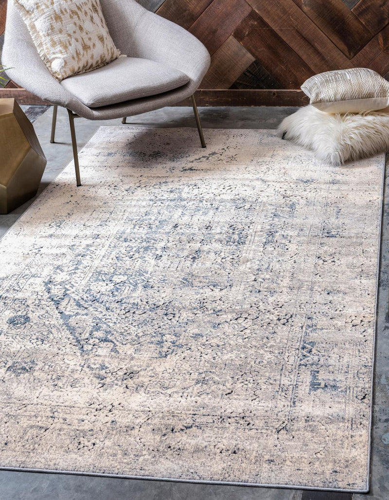 Chateau Quincy Rug