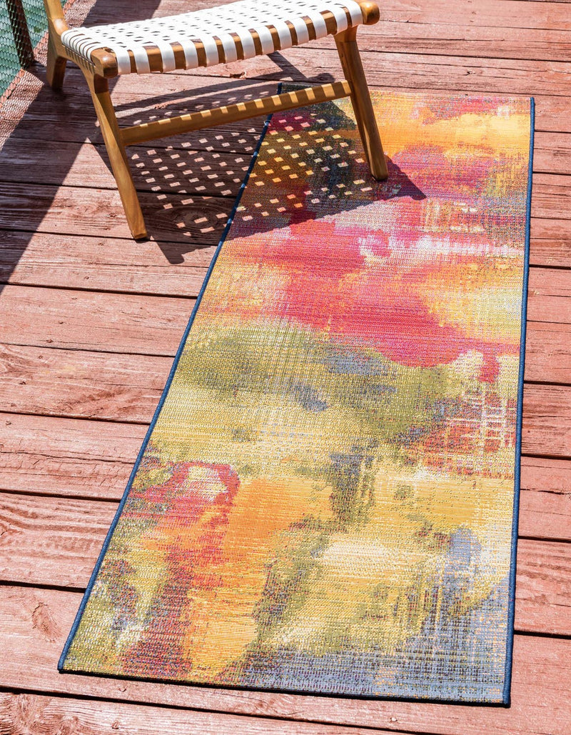 Outdoor Azera Rug