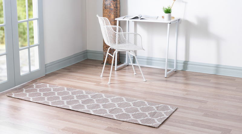 Trellis Decatur Rug